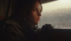 Rogue One: Uma História Star Wars – Novo Trailer