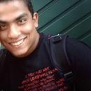 Wladmir Lobo