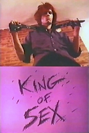 King of Sex (King of Sex)