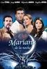 Mariana da Noite