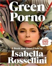 Green Porno - 3ª temporada - Poster / Capa / Cartaz - Oficial 1