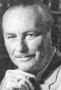 Ben Wright (I)