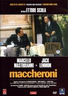 Maccheroni (Maccheroni)