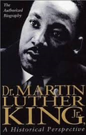 A história de Martin Luther King Jr.  (Dr. Martin Luther King, Jr.: A Historical Perspective)