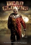 Palhaços Mortos (Dead Clowns)