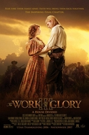 O Preço da Honra (The Work and the Glory III: A House Divided)