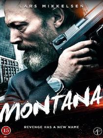 Montana - Poster / Capa / Cartaz - Oficial 1