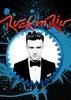 Justin Timberlake: Rock in Rio 2013