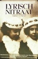 Nitrato Lírico (Lyrisch nitraat)
