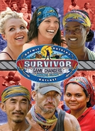 Survivor: Game Changers (34ª Temporada) (Survivor: Game Changers (34th Season))