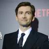 Jessica Jones: David Tennant confirmado na 2ª temporada - Sons of Series
