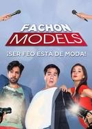 Fachon Models (Fachon Models)