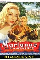 Mulher de Meus Sonhos (Marianne de ma Jeunesse)