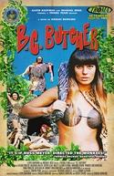B.C. Butcher (B.C. Butcher)