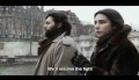 Em Teu Nome... - 2009 - Trailer