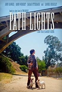 Path Lights - Poster / Capa / Cartaz - Oficial 1