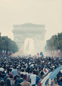 Les Misérables - Poster / Capa / Cartaz - Oficial 2