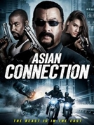 Conexão Ásia (Asian Connection)