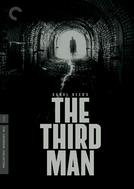 O 3º Homem (The Third Man)