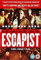 The Escapist (The Escapist)