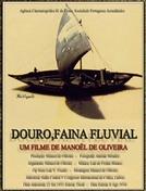 Douro, Faina Fluvial