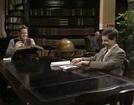 A Biblioteca (Mr Bean: The Library)