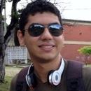 Fernando Douglas