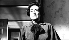 What Ever Happened To Baby Jane trailer - 50th Anniversary