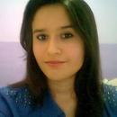 Suellen Santana Franco