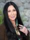 Cher (I)
