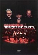 Moment Of Glory Live - Berliner Philarmoniker (Moment Of Glory Live - Berliner Philarmoniker)