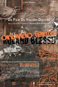 Orlando Ferito - Roland blessé - Poster / Capa / Cartaz - Oficial 1