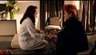 Goddess (2013) Official Trailer [HD]