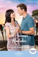 A Summer to Remember (A Summer to Remember)