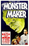 O Fabricante de Monstros (The Monster Maker)