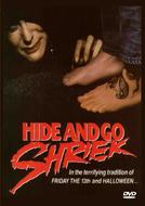 Em Pânico (Hide And Go Shriek)