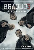 Braquo (3ª temporada) (Braquo (Season 3))