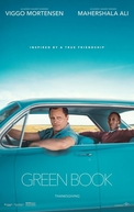 Green Book - O Guia (Green Book)