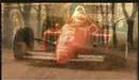 Enzo Ferrari Movie Intro