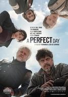 Um Dia Perfeito (A Perfect Day)