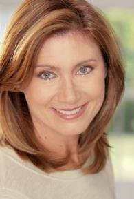 Jennifer Price