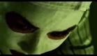 Princess Aurora (2005) - (Orora Gongjoo) Trailer Korea