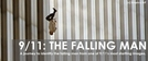9/11: The Falling Man (9/11: The Falling Man)