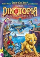 Dinotopia: Em Busca Do Tesouro Encantado (Dinotopia: Quest For The Ruby Sunstone)