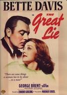 A Grande Mentira (The Great Lie)
