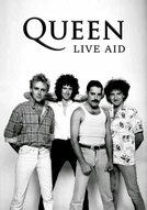 Queen - Live Aid (Queen - Live Aid)