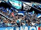 Geral do Grêmio - O Filme