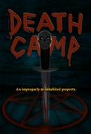 Death Camp (Death Camp)