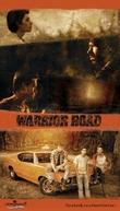 Warrior Road (Warrior Road)