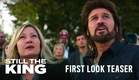 Still The King on CMT | Season 2 First Look | Premieres July 11